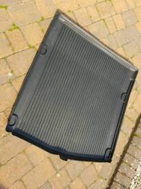 Audi A5 Coupe Boot Liner