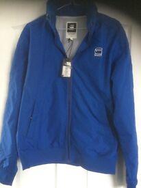 G STAR RAW Men's Jacket BNWT size large