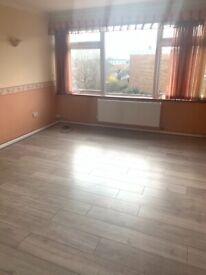 Nice 2 Bedrooms Flat for rent in Barkingside