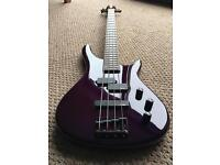 Stagg BC300 Bass Guitar