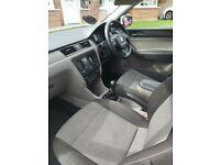 Seat, TOLEDO, Hatchback, 2013, Manual, 1197 (cc), 5 doors