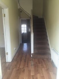 A Spacious Double Room to Let/to Rent in ILFORD near ILFORD LANE