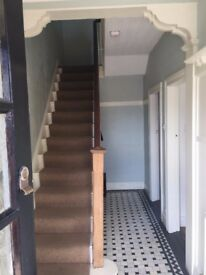 Ravenhill Avenue Room to Rent - Sharing with one other person. £300 + bills