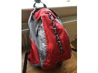 AZTEC AIRSTREAM 25 rucksack