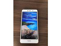 Huawei Honor 6X 32gb (Dual sim)