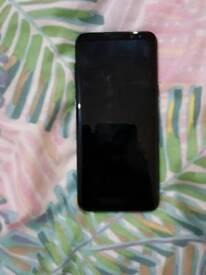 Samsung S8 Plus - £400
