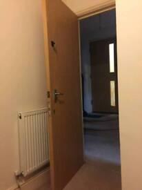 Cozy new Single room in Flatshared near London Bridge Station 90 pw