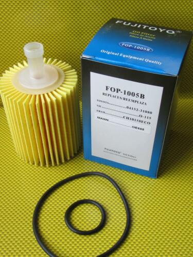 LEXUS IS 220 d Oil Filter, (Diesel 10/05> )