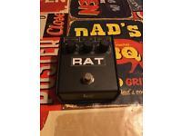 Procon RAT