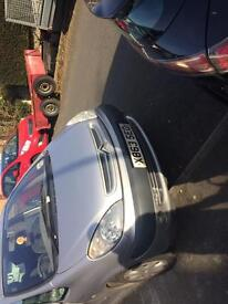 Citroen Picasso diesel (parts only)