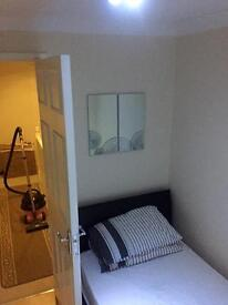 Single room to let in Swanley £95 p/w all inc. fast internet