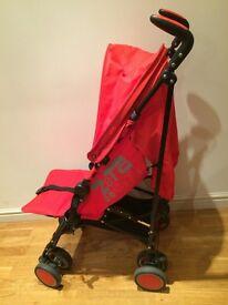 Buggy /stroller