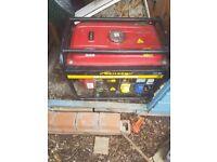 Neilson generator