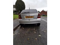 Vauxhall astra 1.6sxi mk4 Must see@@