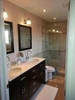Complete Home Renovations & Handyman Services