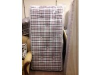 Brand new single bed ** £99 free delivery **