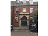 Central Hall, 15 Redcross Street, Old Market, BS2 0BA