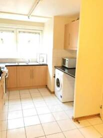 Nice double room available in archway just 130 pw no fees