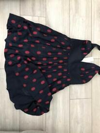*SALE* NEW- French Connection Dress Sz12