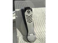 Yamaha drum kit foot pedal