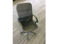 IKEA Torkel swivel office chair, great condition