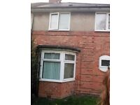 Need a 2 bedroom house for exchange to my 3 bedroom house. In surrounding areas.