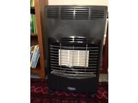 Large calor gas heater – excellent condition