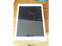 *LIKE NEW* IPAD AIR 1st gen 16gb!