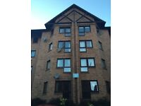 RENT REDUCED *** 2 BED STUNNING MODERN FLAT MAINS ROAD DUNDEE - MOVE IN NOW - (NO DSS)********