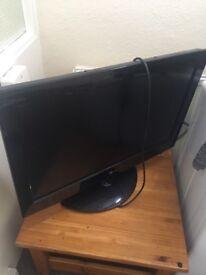 LG tv **spares**