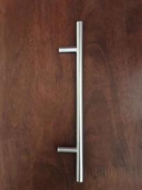 Kitchen handles