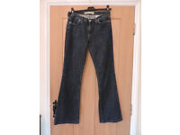 Bootcut Jeans from Gap – Size 4