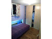 Double room in Charlton Kings