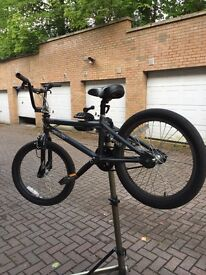 For Sale Specialized FUSE BMX