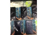 Nokia 5 brand new unlocked