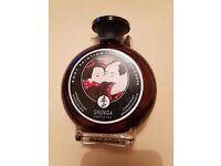 Shunga Edible Body Paint - Strawberry Wine/Vanilla Choc/Choc Flavours3.5oz 100ml