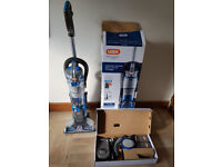 VAX Lift Solo Cordless 2 in 1
