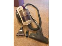 Russell Hobbs Turbo Cyclonic Pro Hoover