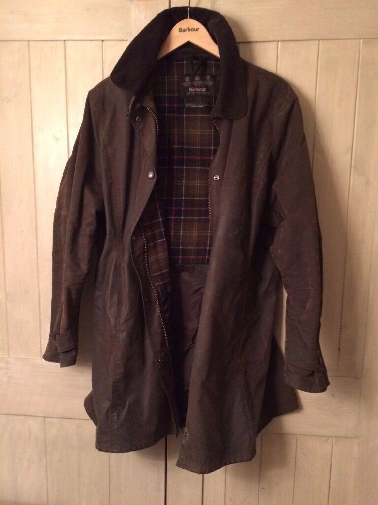 canada goose jackets newmarket