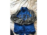 GAP jacket / cardigan