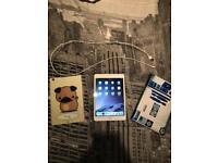 Gold Apple iPad mini 3 16gb