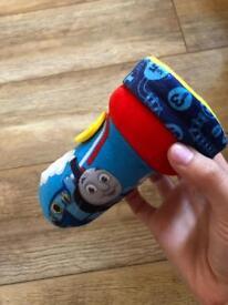 Thomas torch