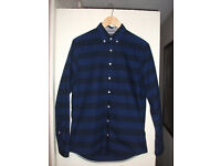 Tommy Hilfiger shirt - Small
