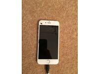 iphone 6 64gb cracked screen
