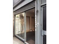 Commercial Property for Rent £1200 PMC Please Call : 02034894747, Mobile: 07904413934