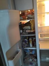 Samsung side by side fridge freezer ( fridge fan not working )