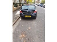 VAUXHALL ASTRA AUTOMATIC 1.8 2006 CHEAP BARGING DEAL QUICK SALE