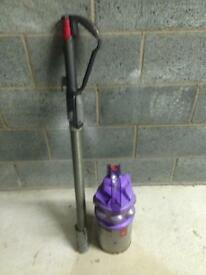 Spare parts for Dyson DC14
