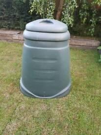 Composter 220L
