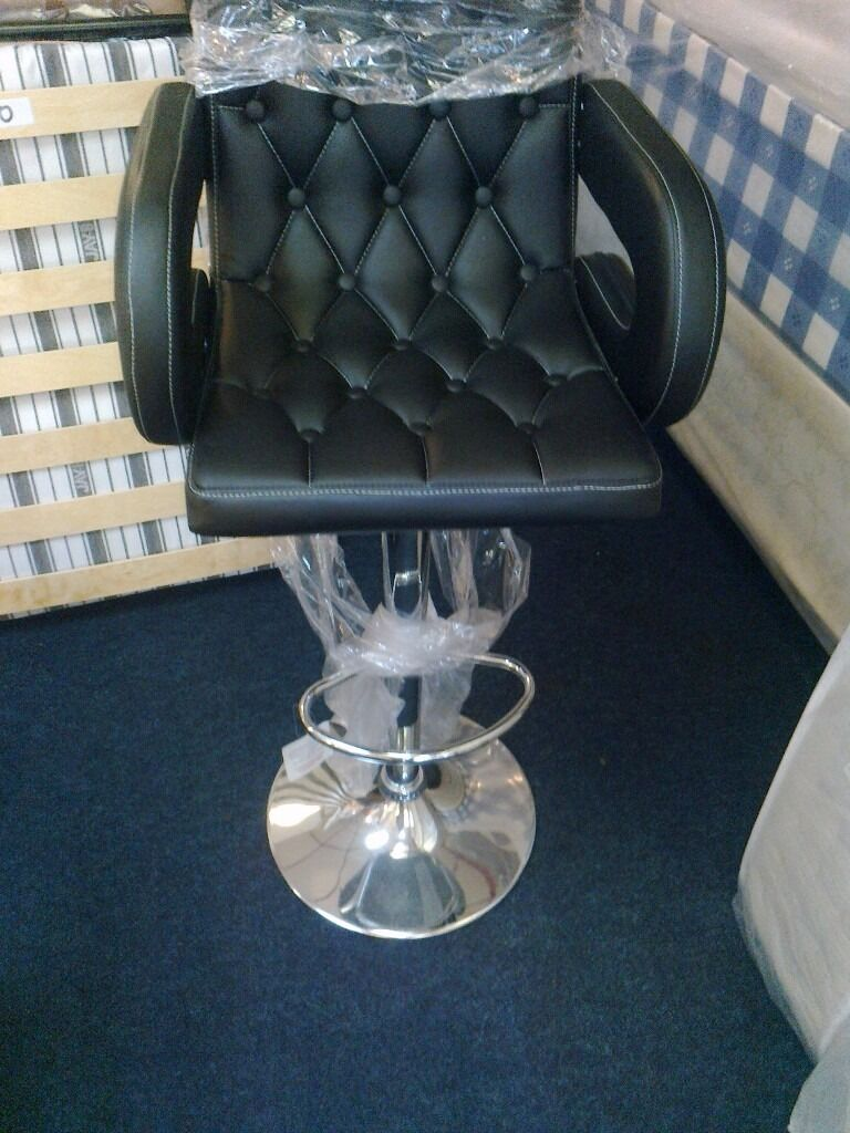 New chairs to clear fr £10